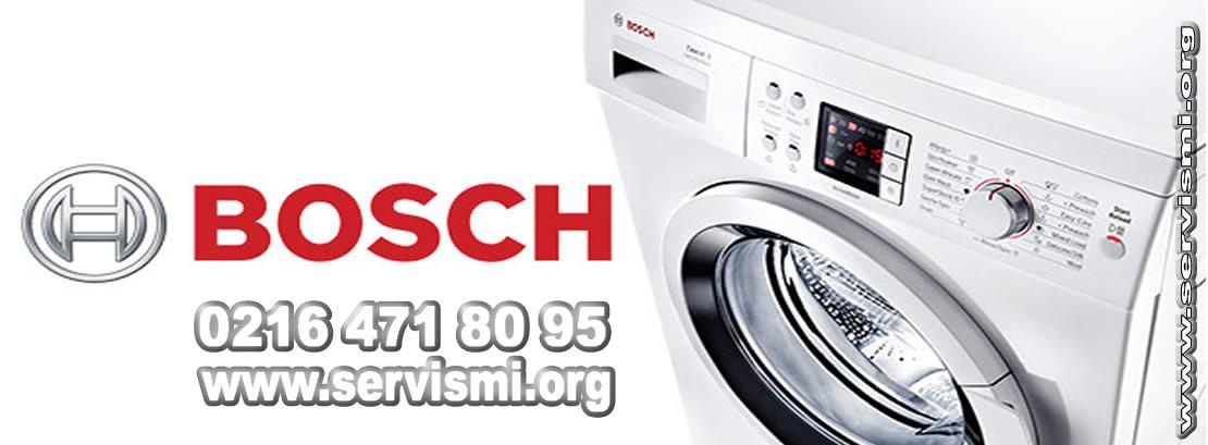 Bosch Kurutma Makinesi Arızaları