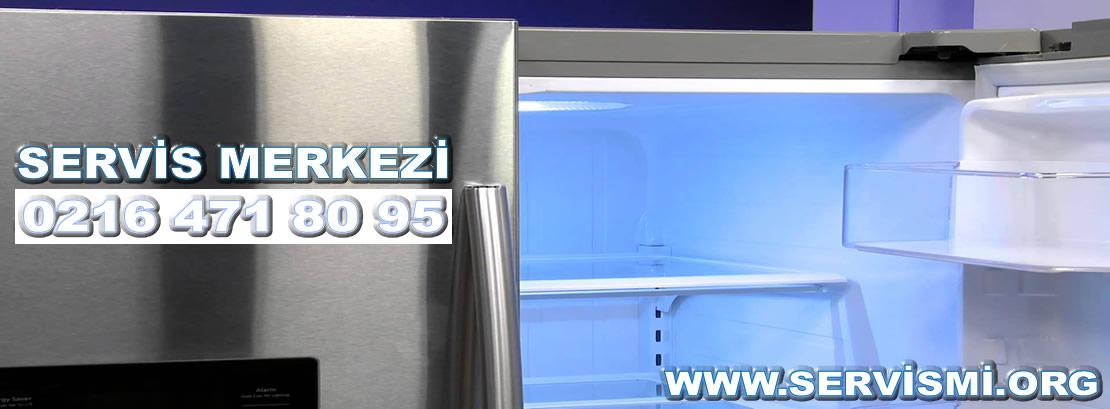 Buzdolabı İç Aydınlatma Lambası Yanmıyor. Çözümü Nedir