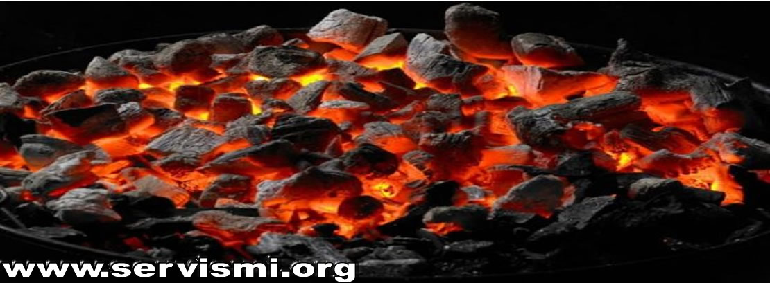 Kömür Nedir? Kömür Nasıl Oluşur? Kömür Çeşitleri Nelerdir?