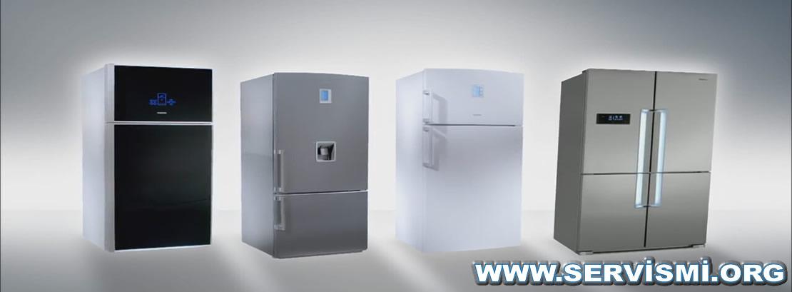 Buzdolabı İlgili Faydalı Bilgiler