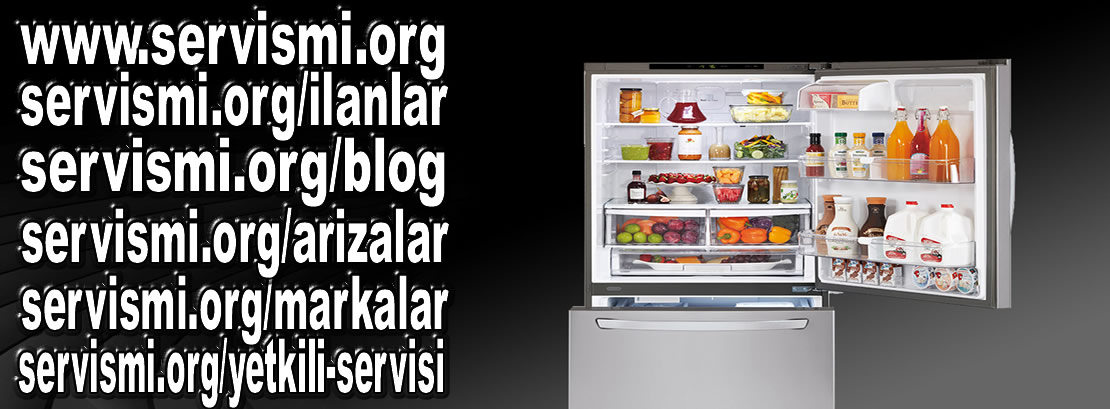 Buzdolapları ile Mutfağınızda Hijyen Kontrol Sistemi Nedir?