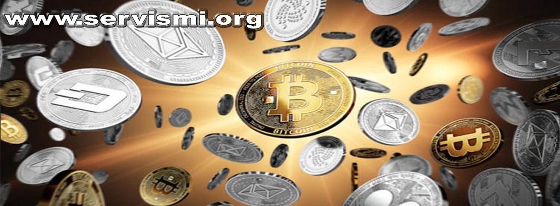 Kripto Para Nedir? Kripto Para Bitcoin Nedir ve Nasıl Alınır?