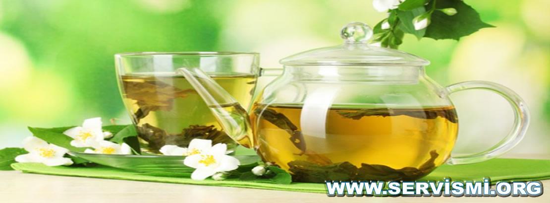 Ihlamurun faydaları nelerdir? Ihlamur çayı içmenin yararları!