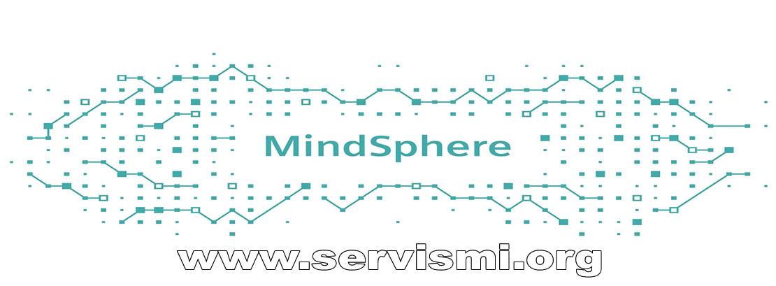 MindSphere Nedir? Siemens, MindSphere ile Dijitalleşmenin Kapılarını Açıyor