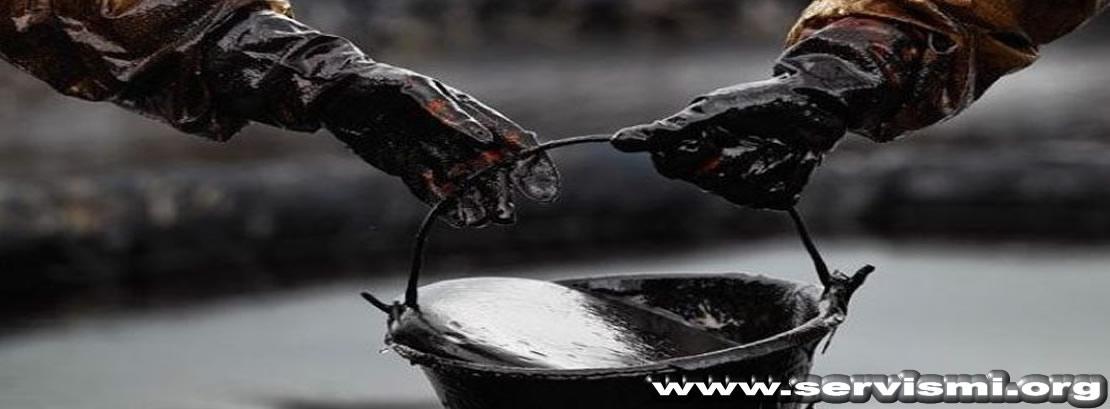Petrol Nedir, Nereden Çıkar, Kullanım