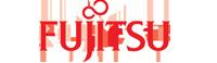 Fujitsu Servisleri