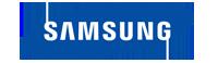 Samsung Servisleri