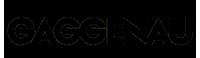 Gaggenau Servisleri