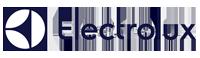 Electrolux Servisleri