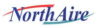 NorthAire Servisleri