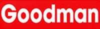Goodman Servisleri
