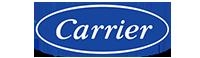 Carrier Servisleri