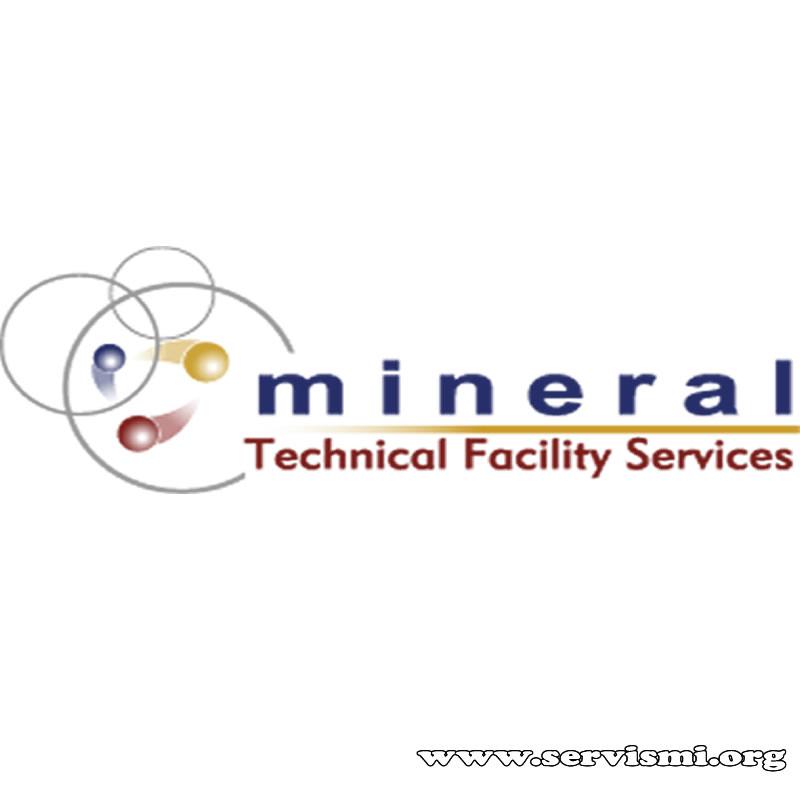 Mineral Danışmanlık Yönetim
