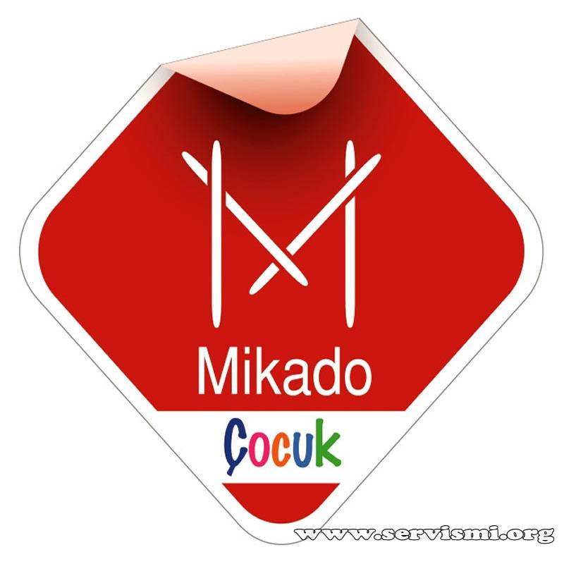 Mikado Yayincilik Yazilim Reklamcilik