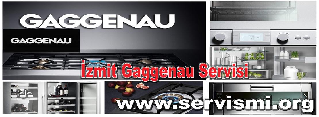 İzmit Gaggenau Servisi