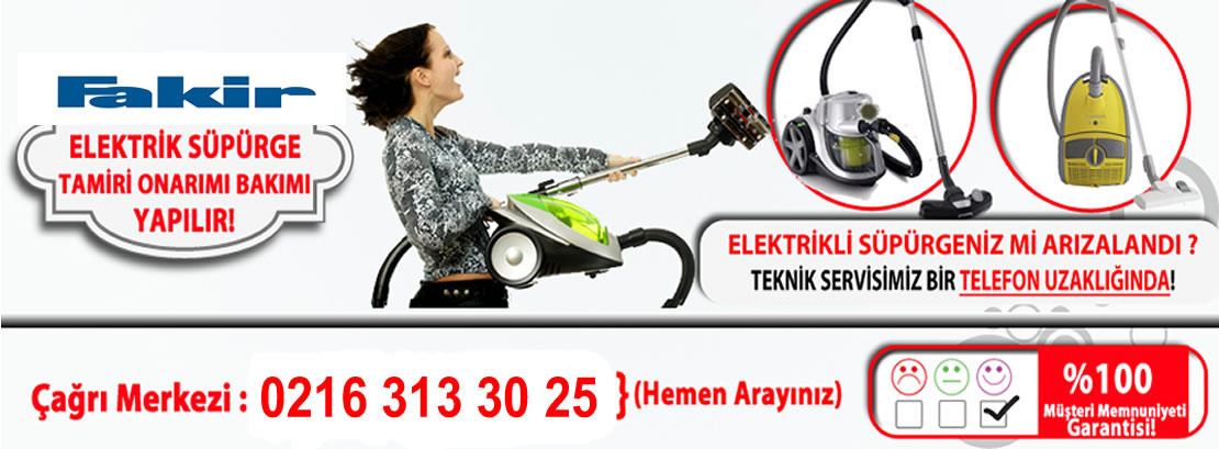 Çekmeköy Fakir Servisi
