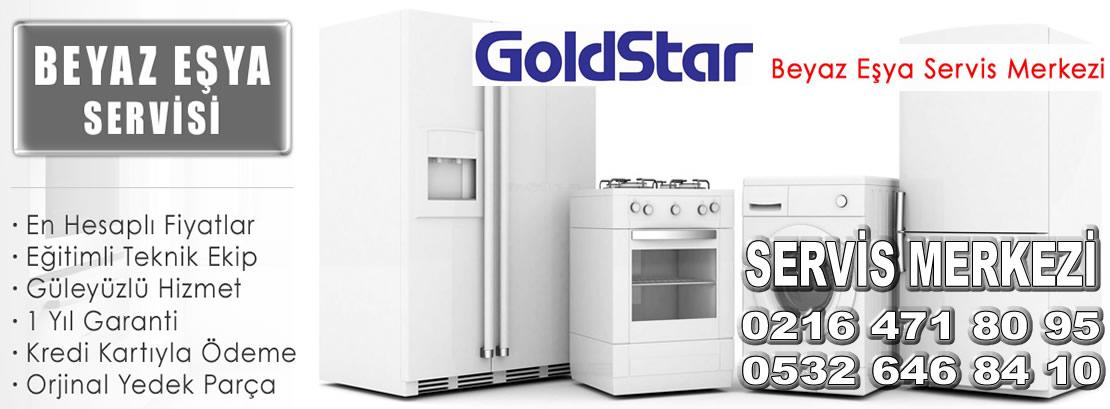Goldstar Servis
