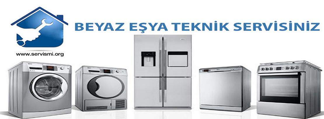 Buzdolabı Bakımı İçin Bize Ulaşın