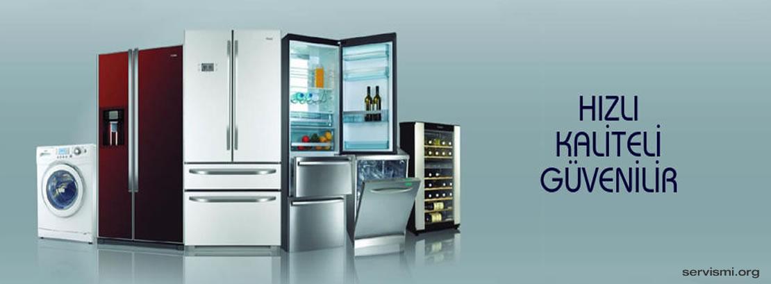 Buzdolabı Arıza